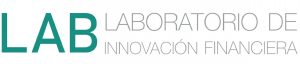 Lab Innovacion Financiera